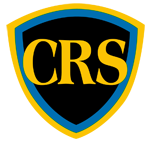 Francis Rolland - CRS logo