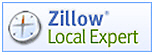 Zillow Francis Rolland 5-star agent